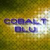 CobaltBlu