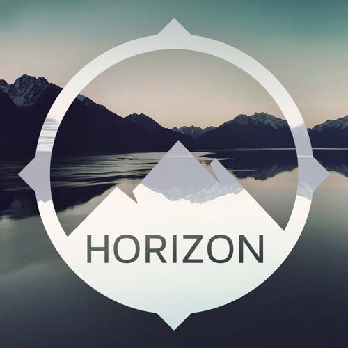 horizoncloud's avatar