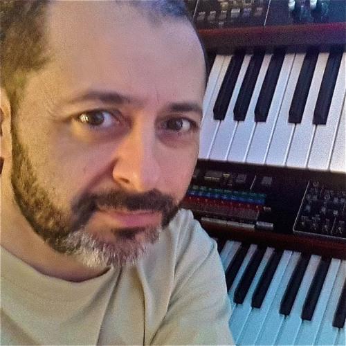 Paul Linn's avatar