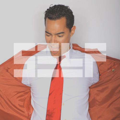 Mr. Self's avatar