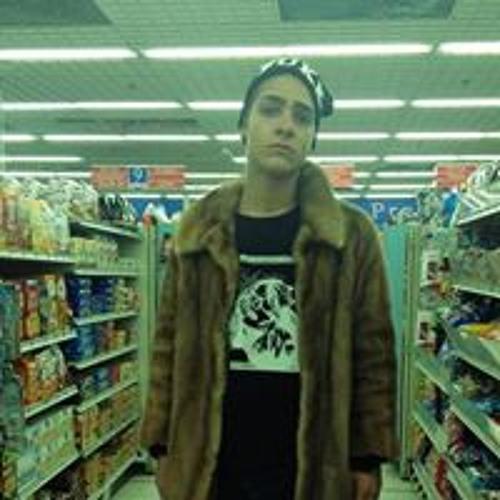 Frank Frankie's avatar