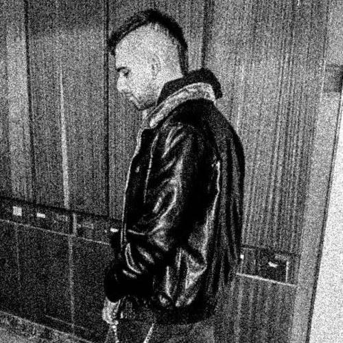 Kostis Kotsonis's avatar