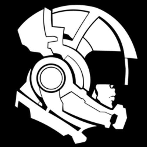 Oneironaught's avatar