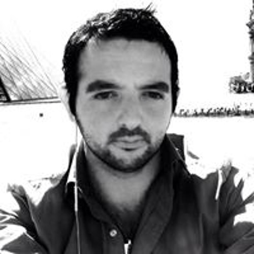 Jonathan Elkrief's avatar