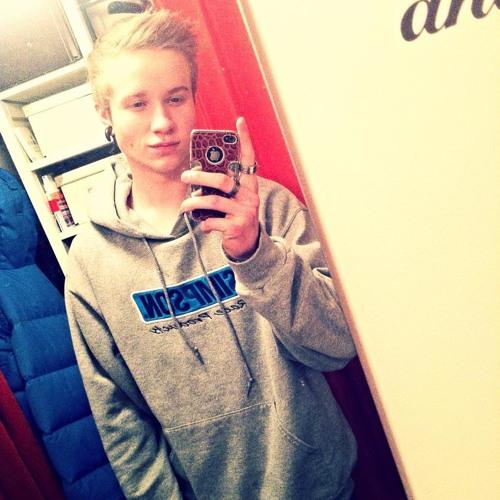 Alex.'s avatar