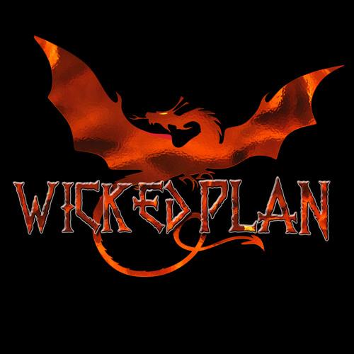 Wicked Plan's avatar