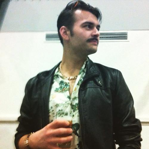 Nils-L's avatar