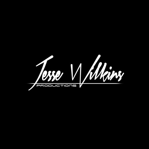 JesseWilkinsProductions's avatar