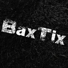 BaxTix