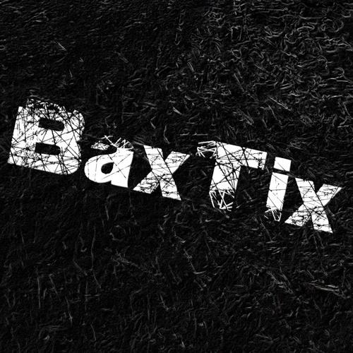 BaxTix's avatar