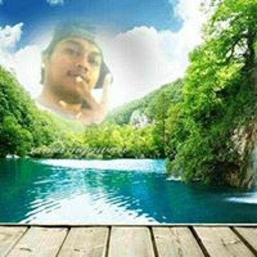user685224467's avatar