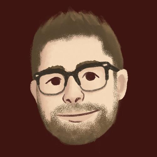 johngaudes's avatar