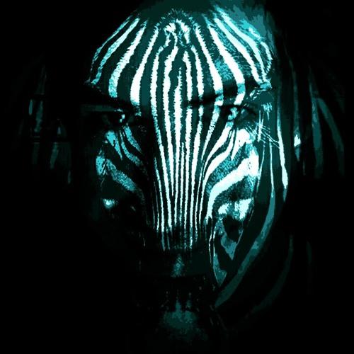sinistereactor's avatar