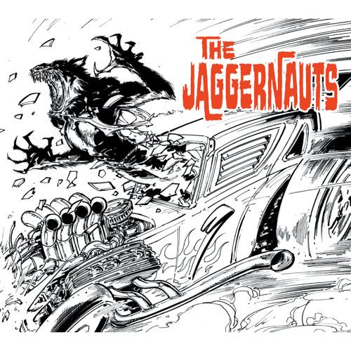The Jaggernauts's avatar