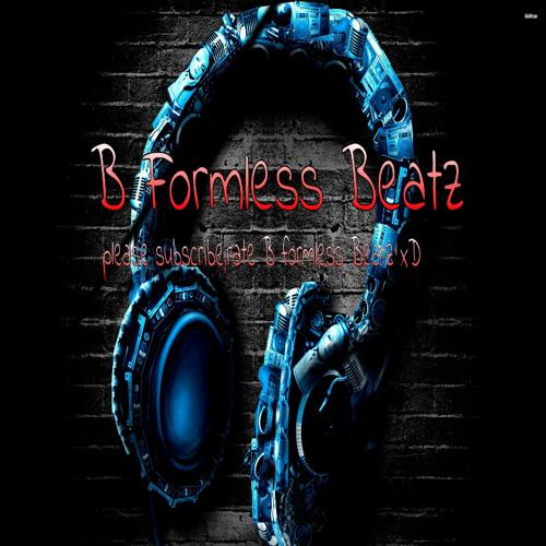 B Formless Beatz's avatar