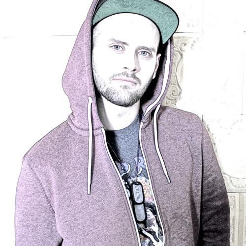 EUGOTRONIC's avatar