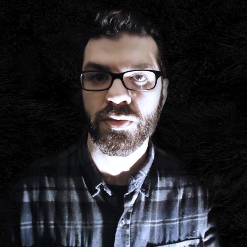 Michael Drews's avatar