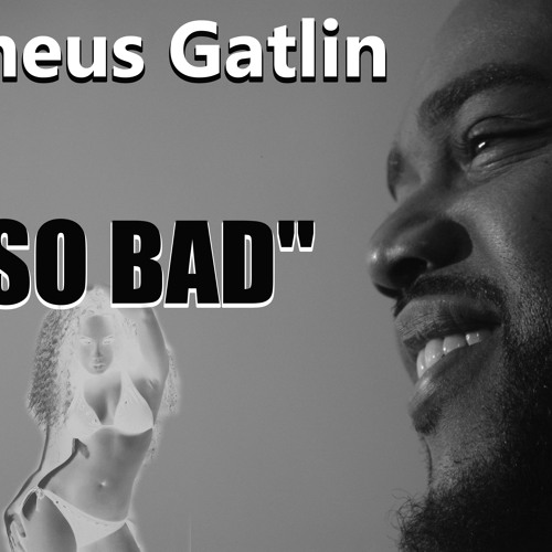 Fameus Gatlin's avatar