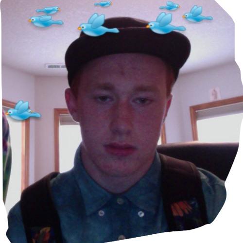 crsfrrow's avatar