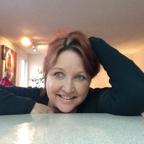 Renee Kelly's avatar