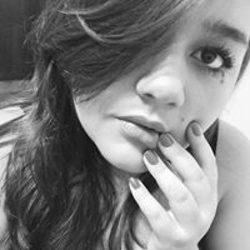 Gabriela Mendes's avatar
