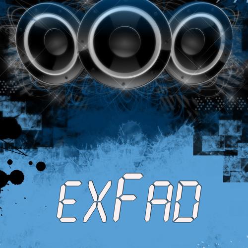 EXFAD's avatar