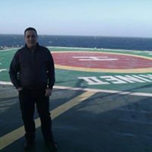 Abdelaziz Negm's avatar