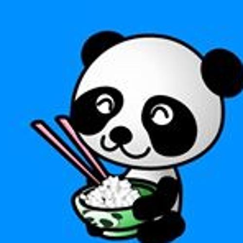 kittehchow's avatar