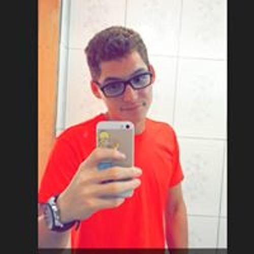 Jean Cassio Bulian's avatar