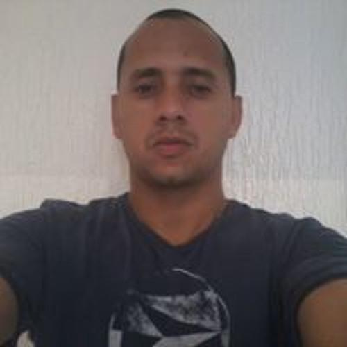 Heráclito Vilaça's avatar