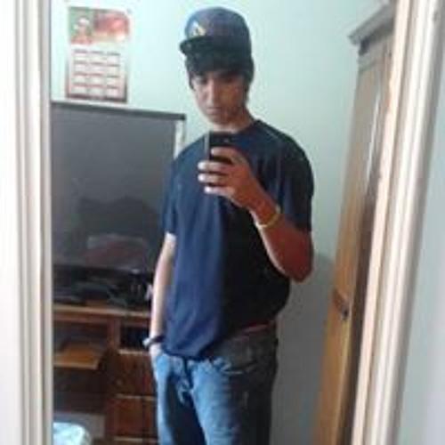 Netto Souza's avatar