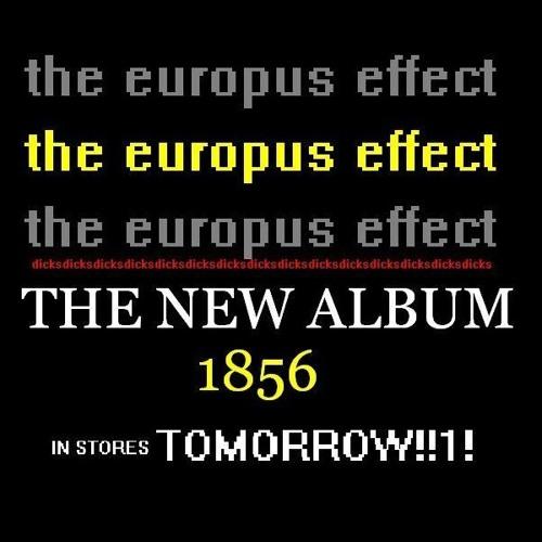 The Europus Effect's avatar