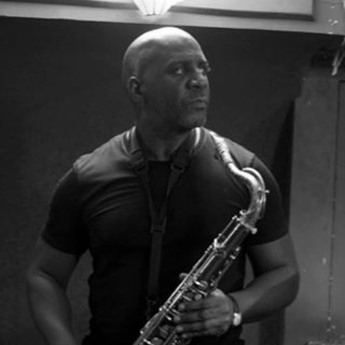David Angol's avatar