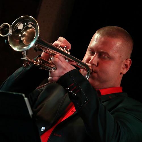 Paweł Siembieda's avatar