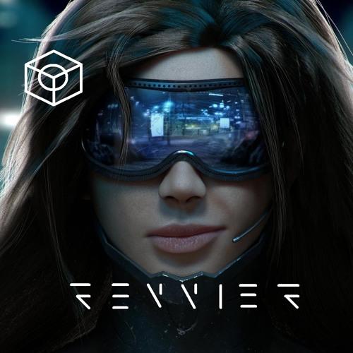 Rennier's avatar