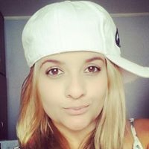 Emanuelle Susan's avatar