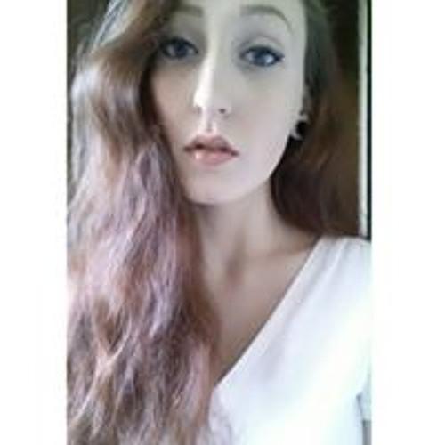 Xandra Savini's avatar