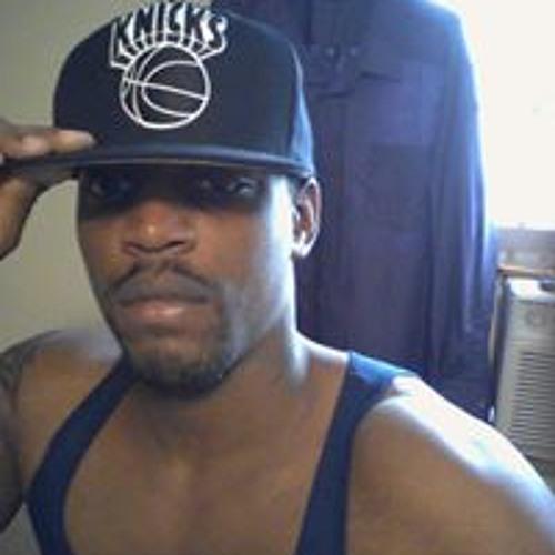 velrockwell's avatar