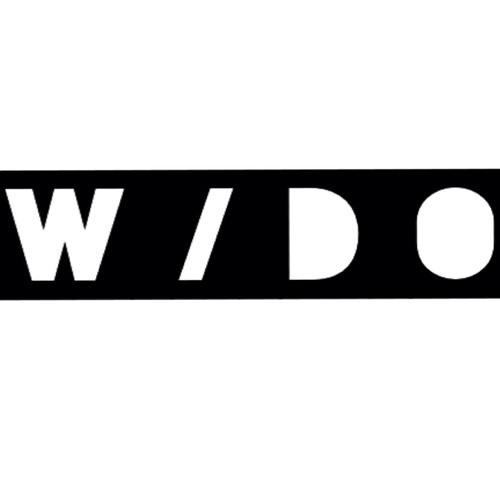 W I D O's avatar