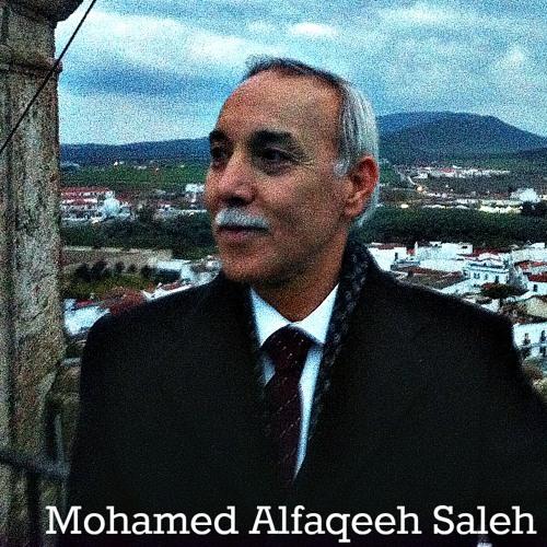 Mohamed-Alfaqeeh-Saleh's avatar