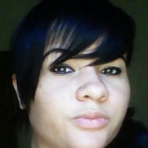 user885080648's avatar