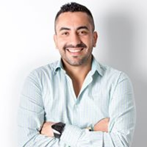Manuel Castrillon's avatar