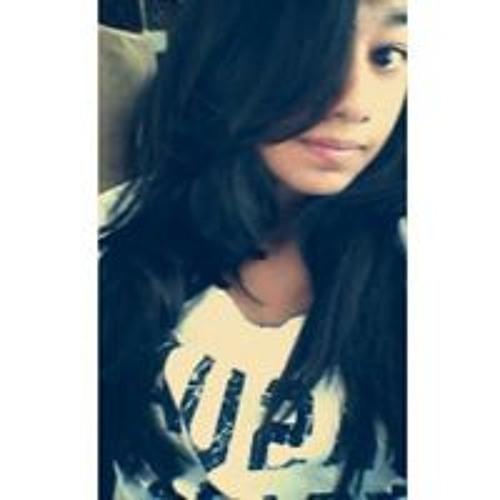 Carol Nascimento's avatar