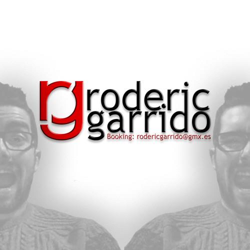 Roderic Garrido's avatar