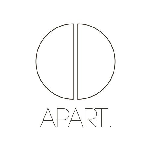 Apart.'s avatar