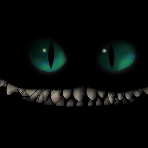Buck Nekkid's avatar