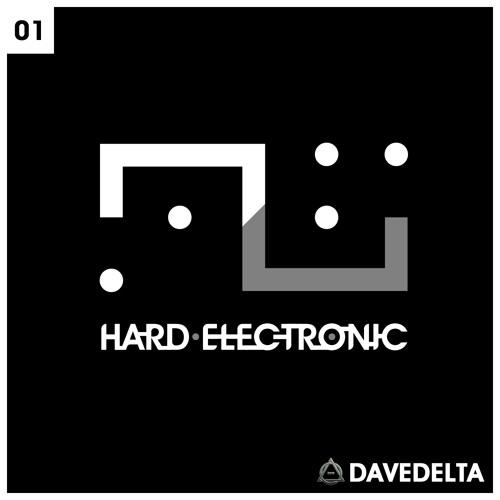 HardElectronic's avatar
