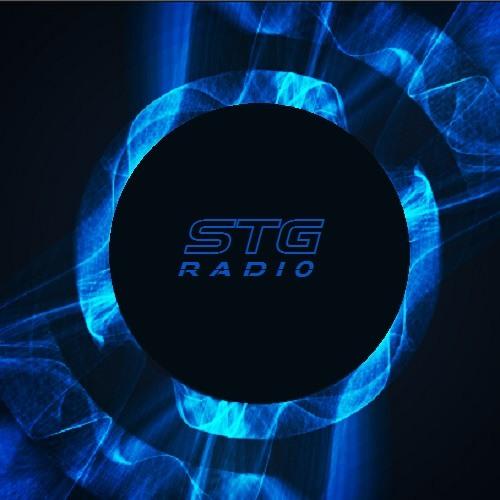 SENSEI & VEIN2VEIN (STG)'s avatar