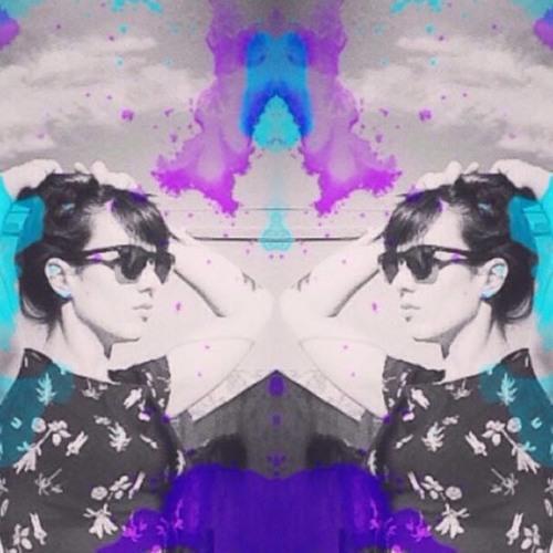 Char Giordano's avatar
