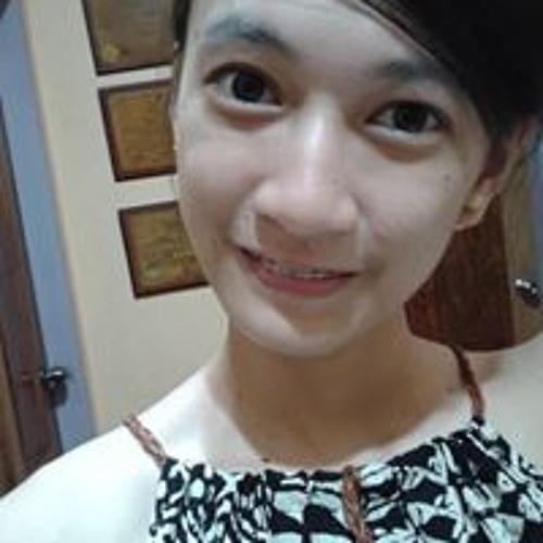 Aleaza Angelin Engcoy's avatar